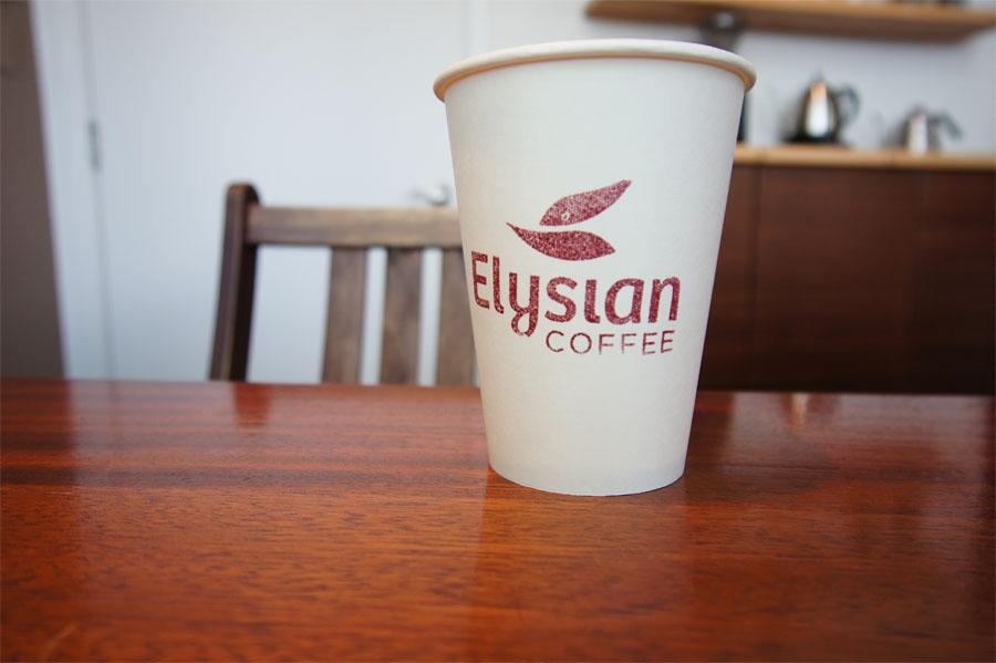 elysianroom12.jpg