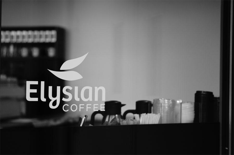elysianroom27.jpg