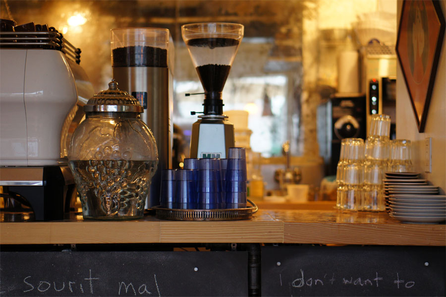 culpritcoffee16.jpg
