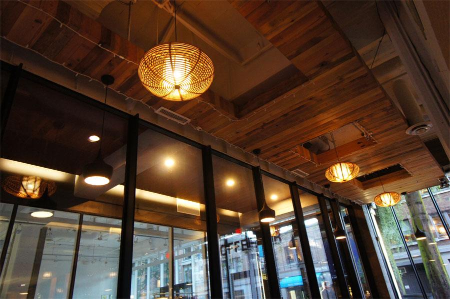 coffeebargastown16.jpg