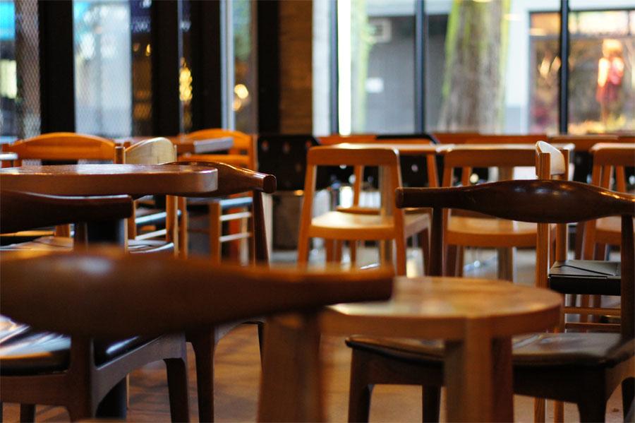 coffeebargastown17.jpg