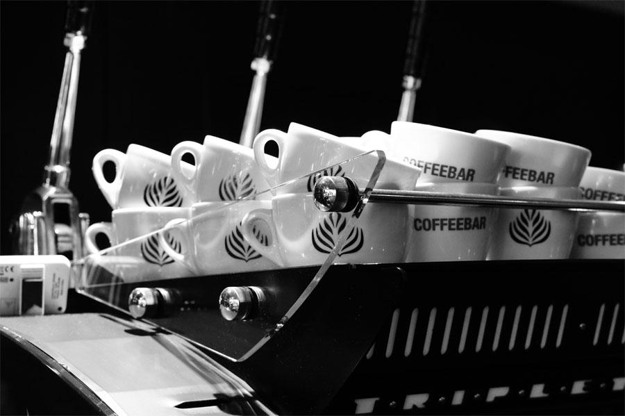 coffeebargastown18.jpg
