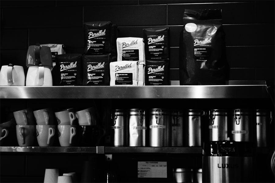 coffeebargastown20.jpg
