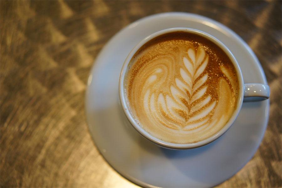coffeebargastown13.jpg
