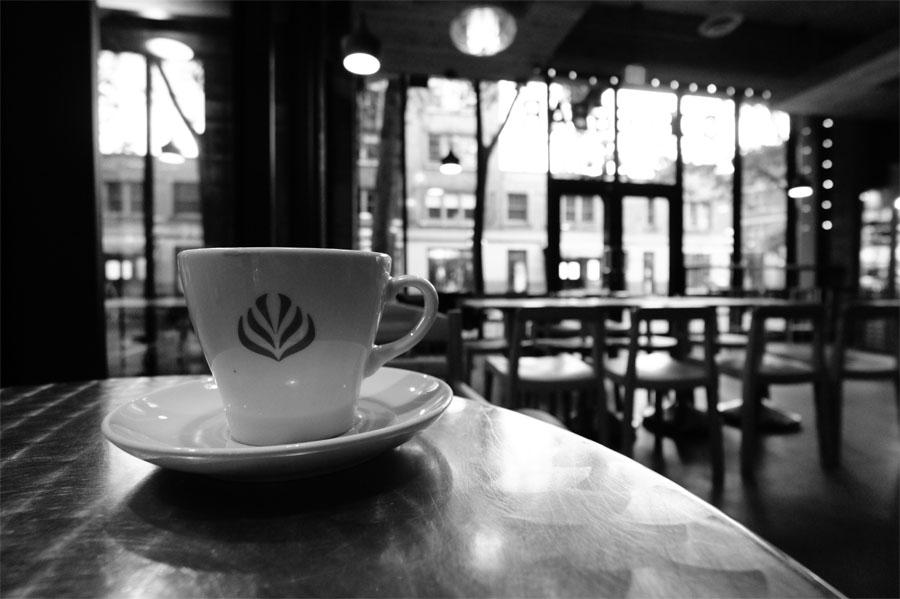 coffeebargastown10.jpg
