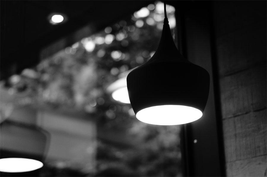 coffeebargastown12.jpg
