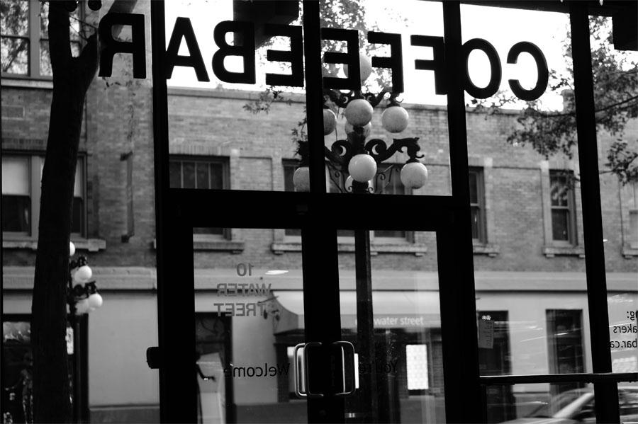 coffeebargastown03.jpg