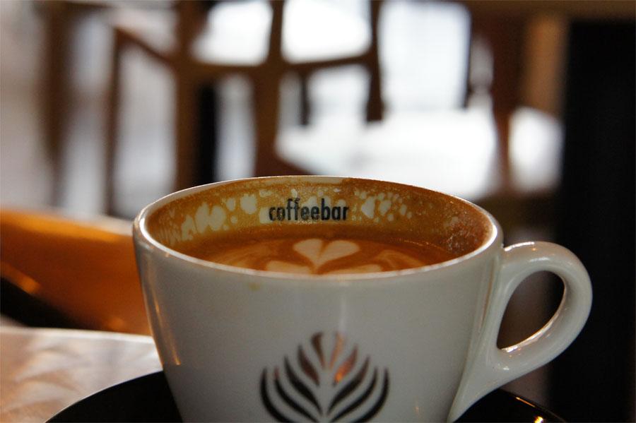 coffeebargastown01.jpg