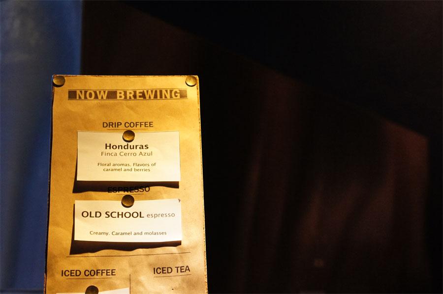 coffeebargastown04.jpg