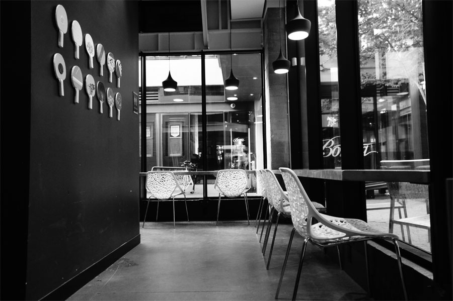 coffeebargastown05.jpg