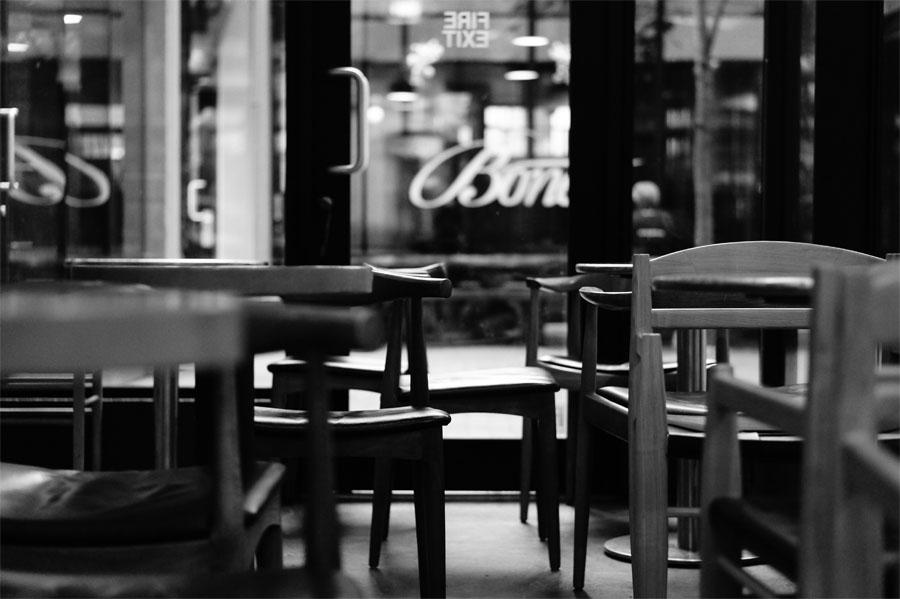 coffeebargastown09.jpg