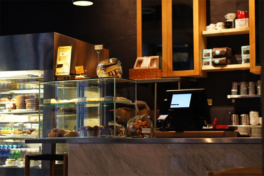 coffeebargastown14.jpg