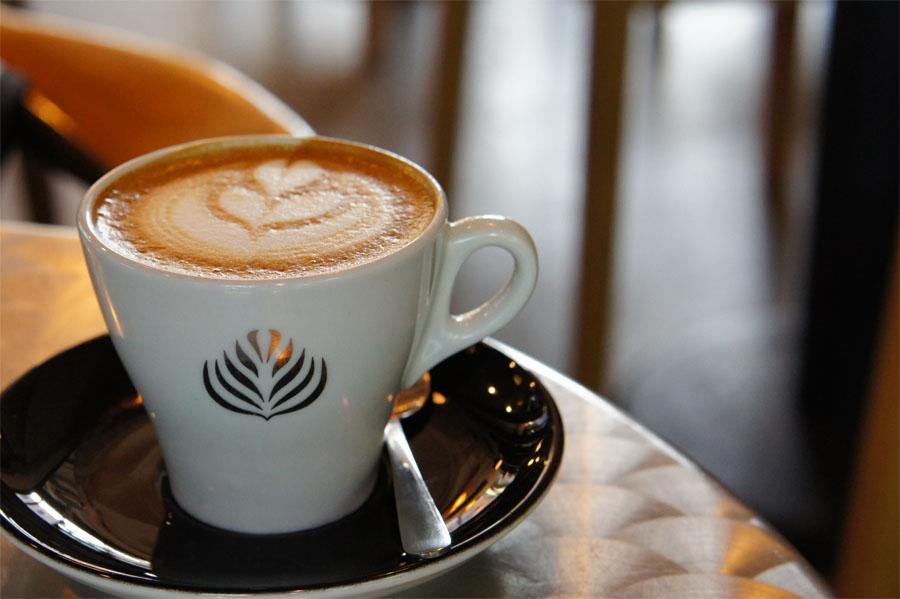 coffeebargastown22.jpg