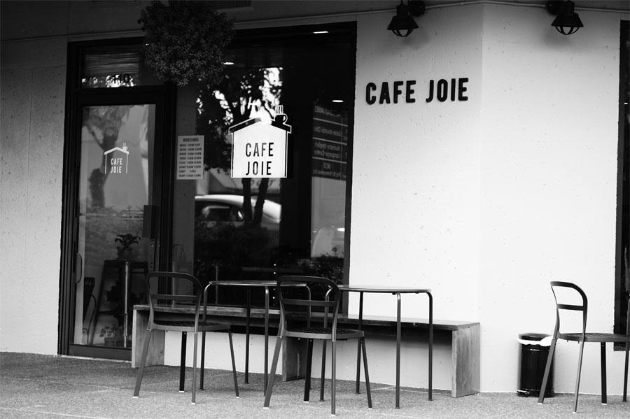 cafejoie30.jpg