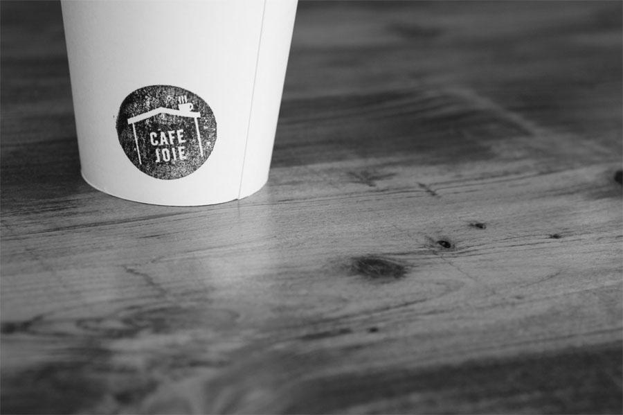 cafejoie08.jpg