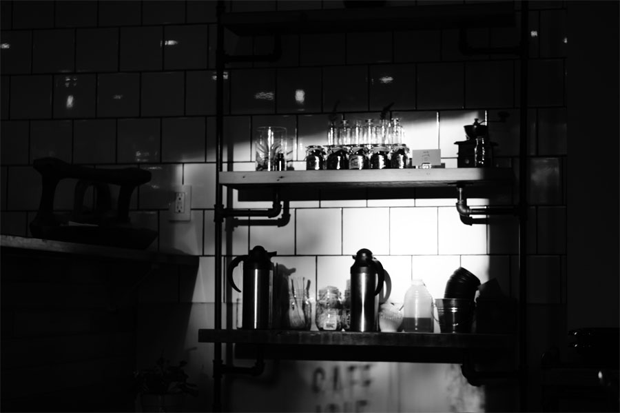 cafejoie16.jpg