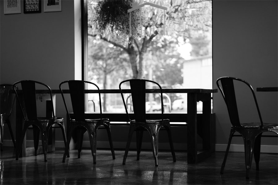cafejoie29.jpg