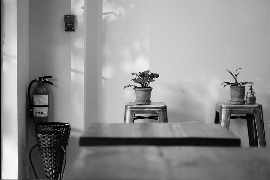 cafejoie04.jpg