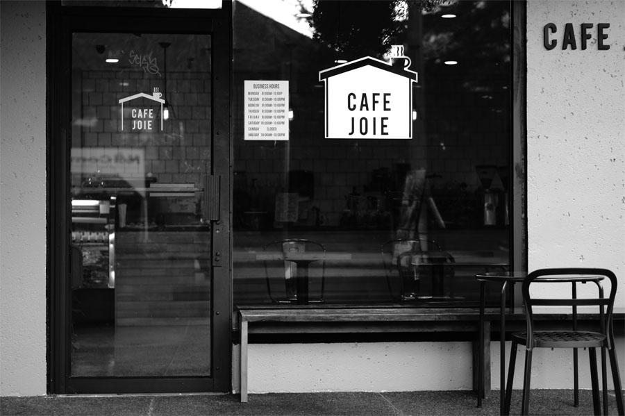 cafejoie18.jpg