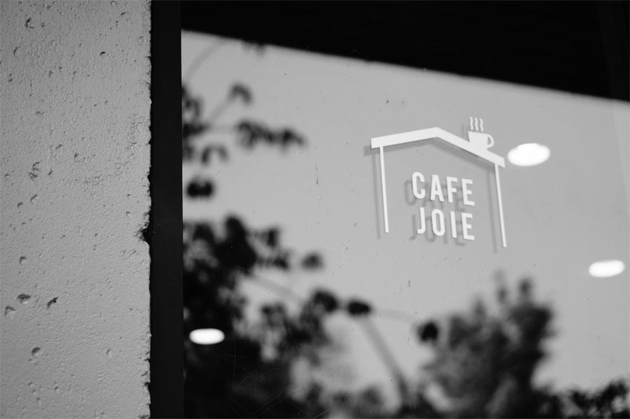cafejoie19.jpg
