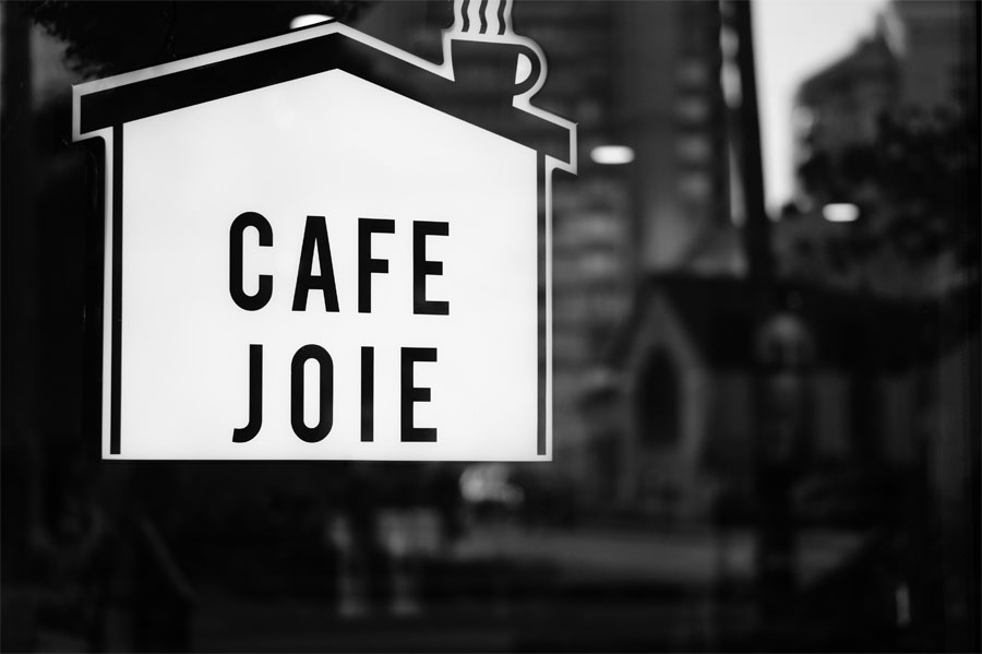 cafejoie21.jpg