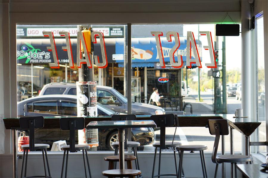 eastcafe02.jpg