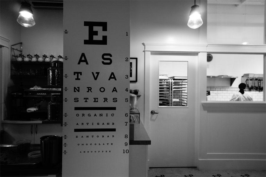 eastvanroasters06.jpg