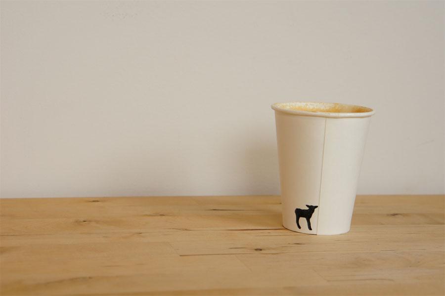 innocentcoffee20.jpg