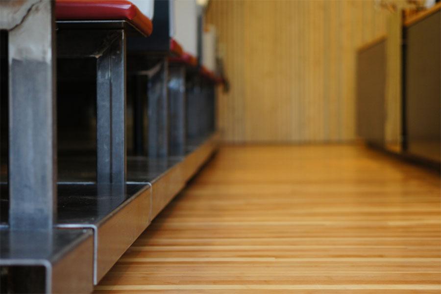 timbertrainsoftopening06.jpg