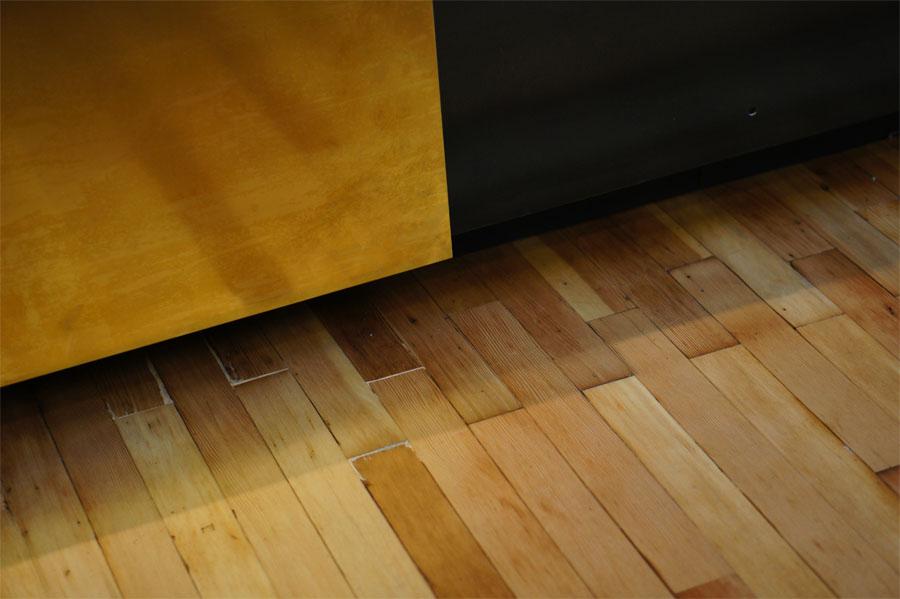 timbertrainsoftopening16.jpg