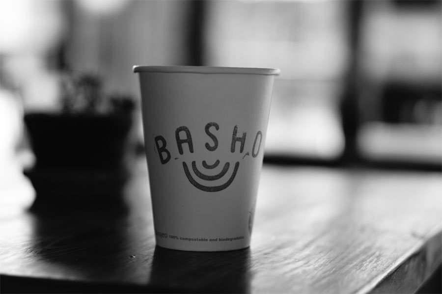 bashoopening14.jpg