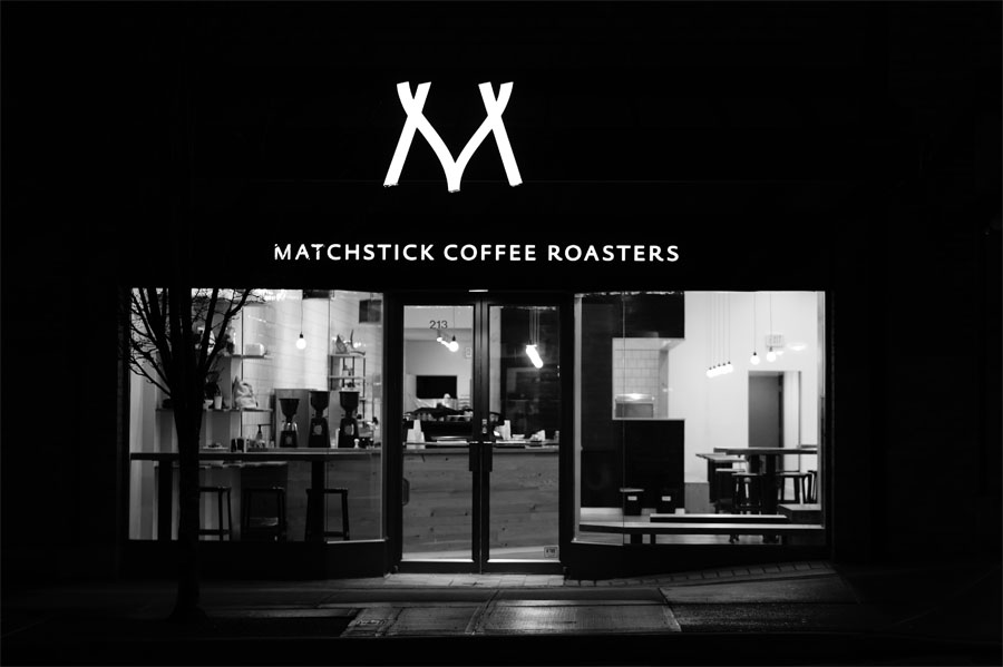 matchstickcoffeegeorgia01.jpg