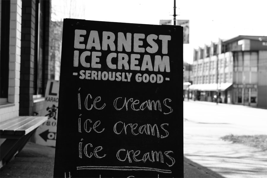 earnesticecream12.jpg