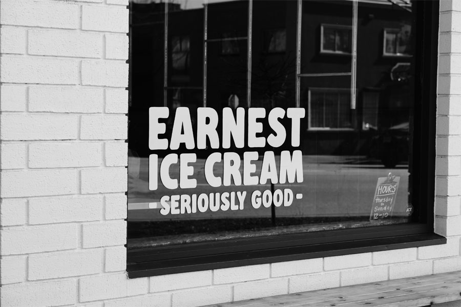 earnesticecream13.jpg