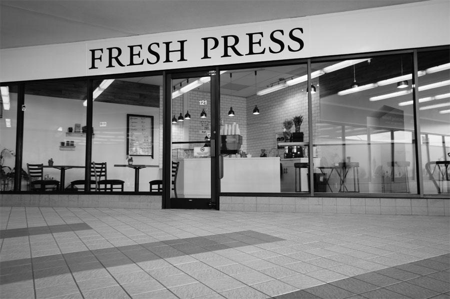 freshpresscoffeebar15.jpg