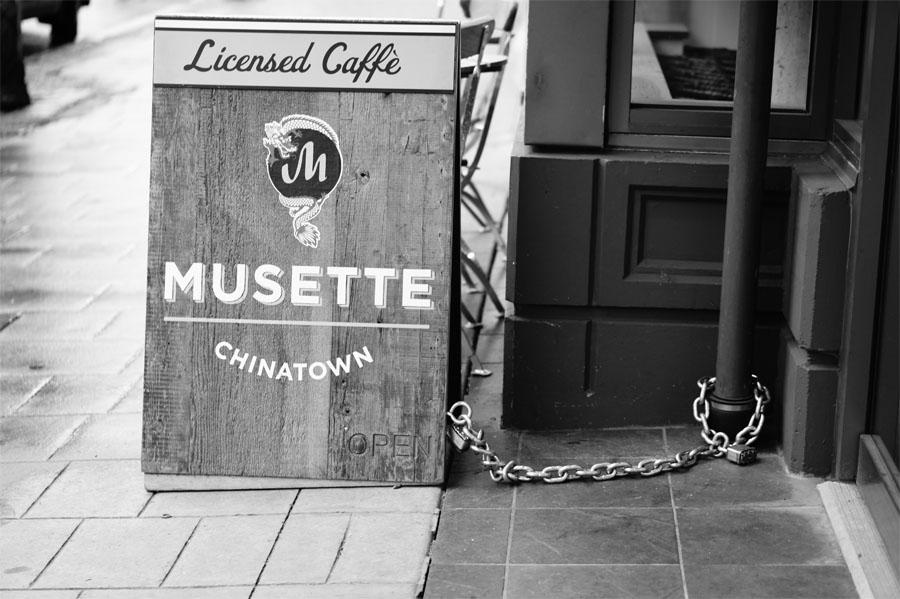 musettechinatownbw15.jpg