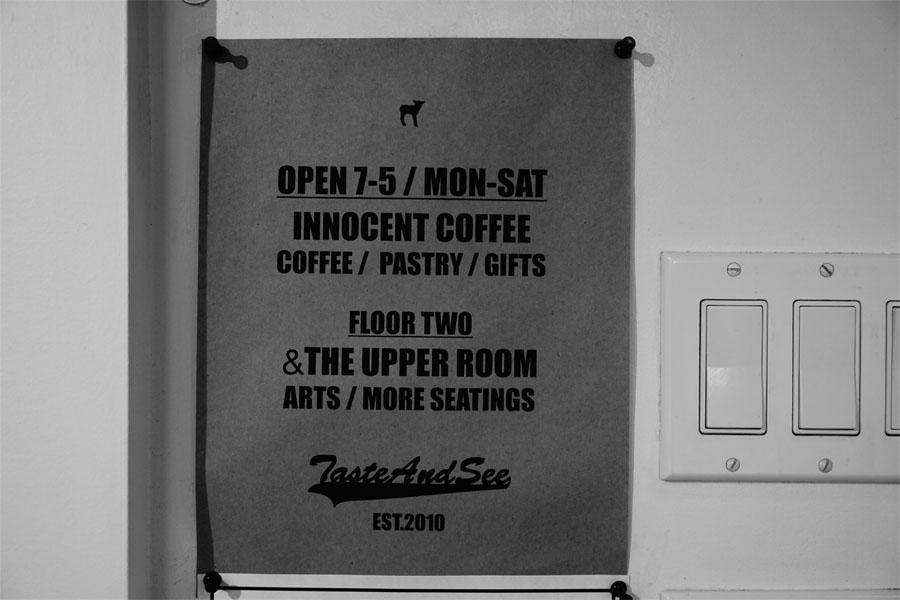 innocentcoffeebw05.jpg