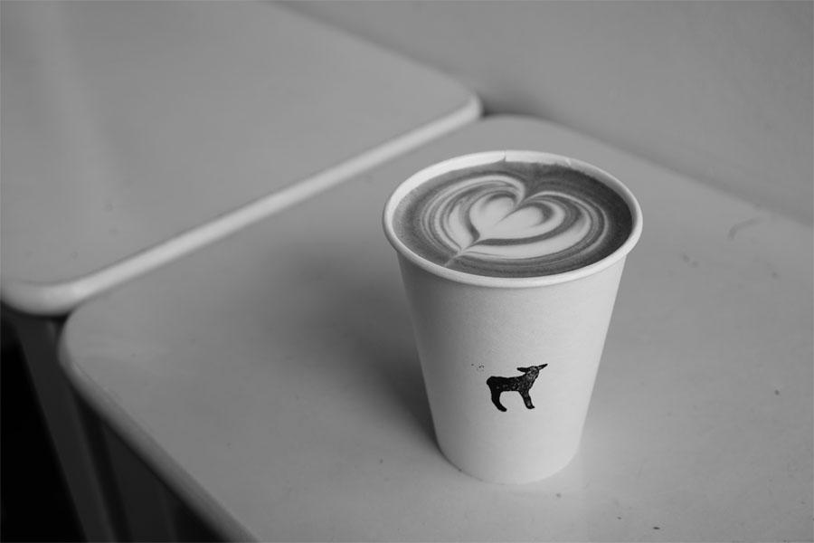 innocentcoffeebw11.jpg