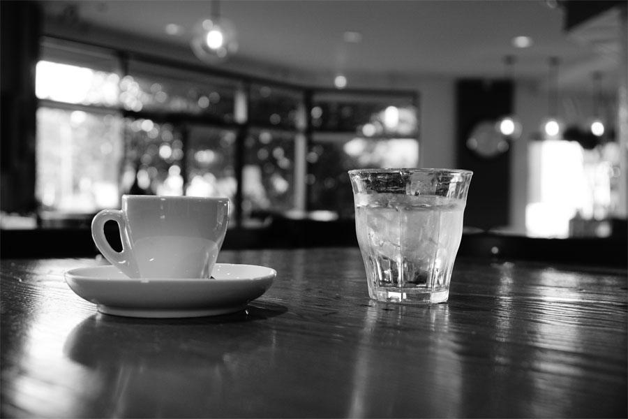 cafecrema12.jpg