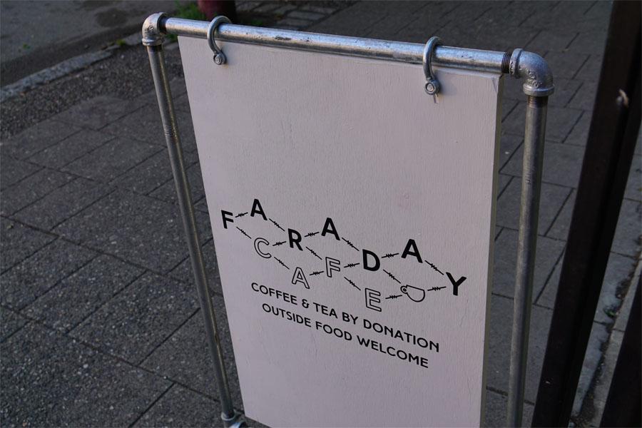 faradaycafe13.jpg
