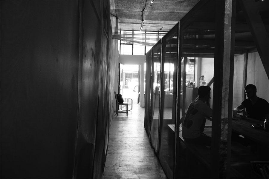faradaycafe32.jpg