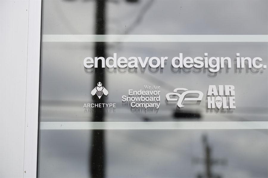 endeavorpopup07.jpg
