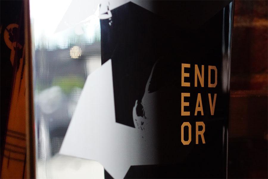 endeavorpopup12.jpg