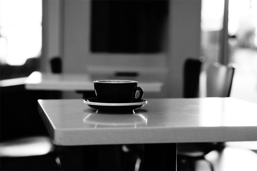 mojacoffee14.jpg
