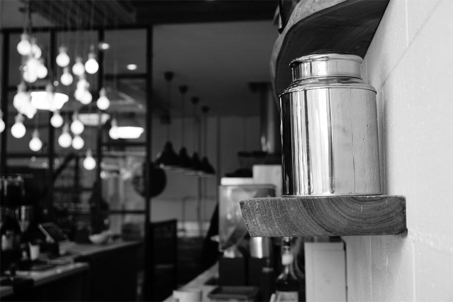 palletcoffeeroasters04.jpg