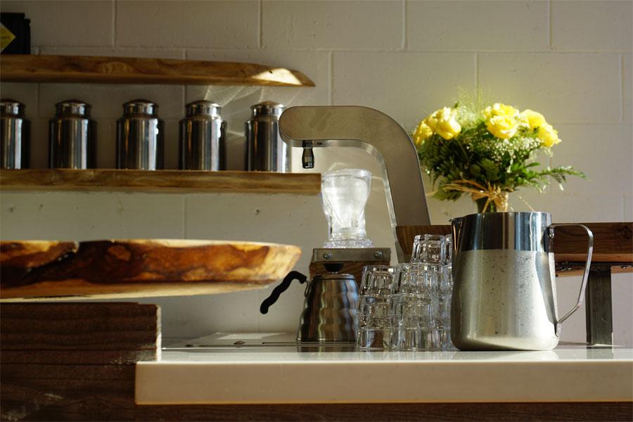 palletcoffeeroasters09.jpg