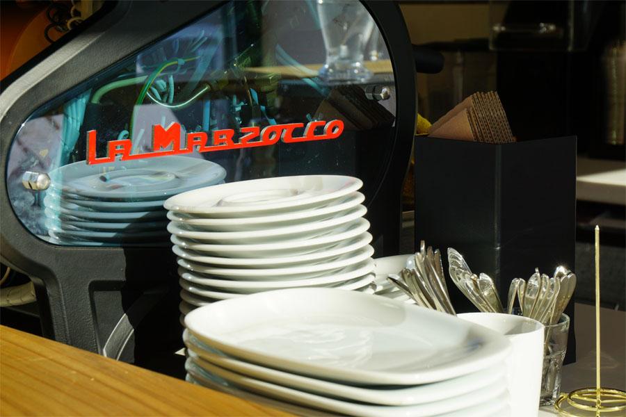 palletcoffeeroasters10.jpg