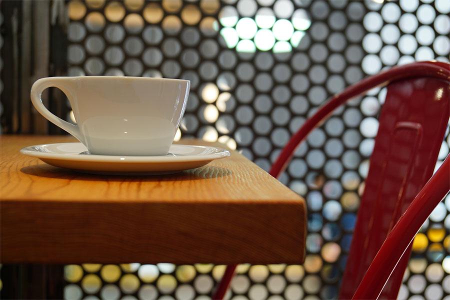 palletcoffeeroasters11.jpg