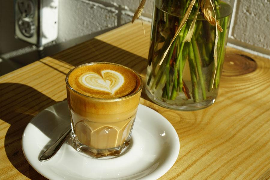 palletcoffeeroasters13.jpg