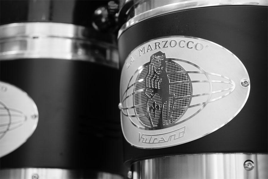 palletcoffeeroasters20.jpg